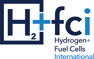 2019 Hydrogen + Fuel Cells International