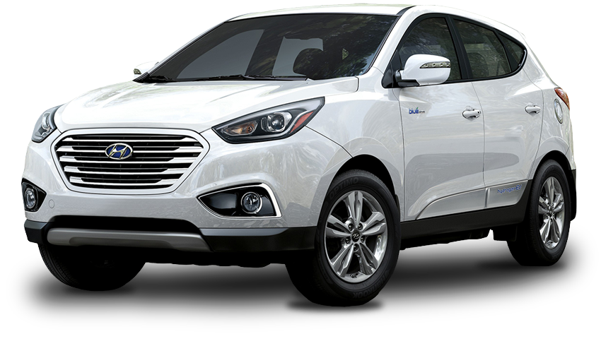 Hyundai-Tucson_FuelCell-shadow4.png