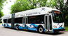 Interview: New Flyer Markets Fuel Cell Buses