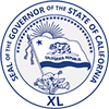 Office of Governor Gavin Newsom
