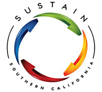 Sustain SoCal's 7th Annual Advanced Mobility Symposium - June 25, 2020