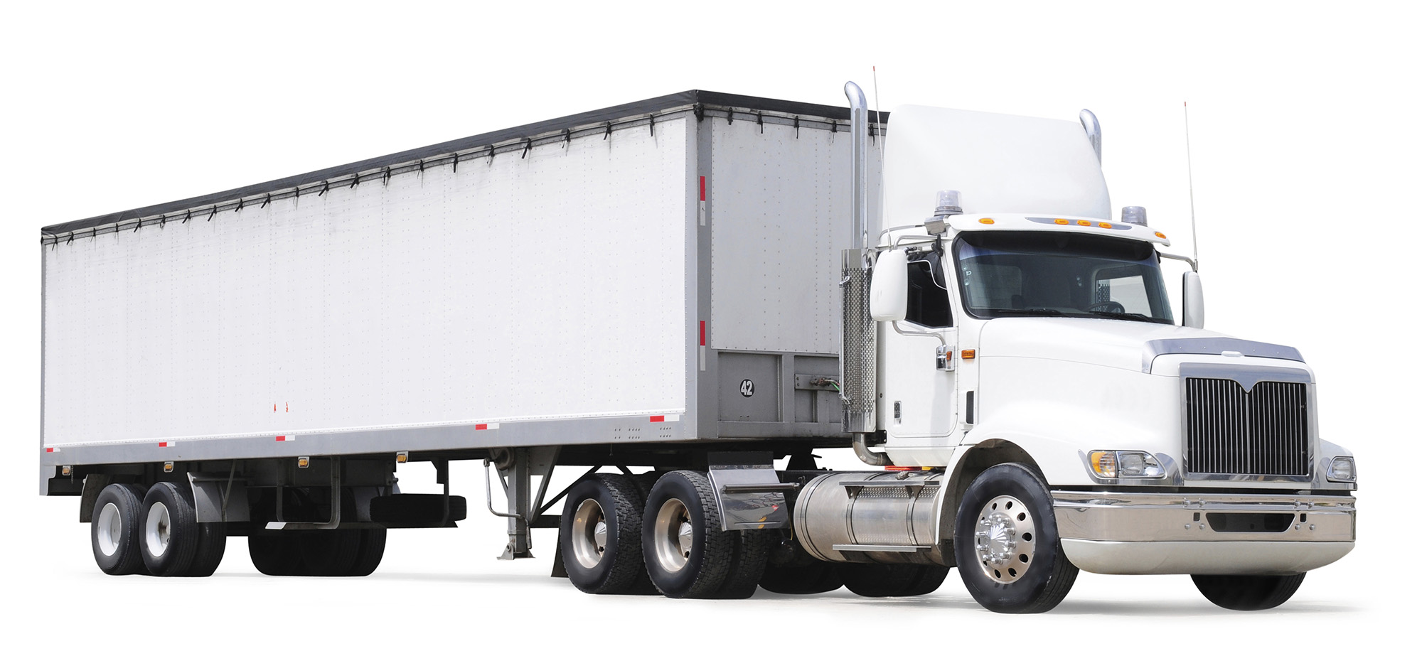 http://cafcp.org/sites/default/files/truck_us-white_0.jpg